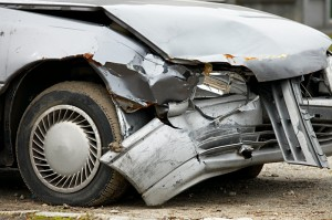 Personal Injury and Auto Accidents